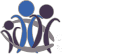 Child Brain Injury Rehabilitation Service Logo